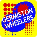 GW-Logo-2015
