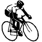 Steren_Bike_Rider_clip_art_small